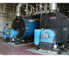 Boiler tenders in Patna