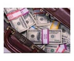 WORLDWIDE FAMOUS BIG MONEY SPELL CASTER @ +27732448851 CALL / WHATSAPP PROF KATO