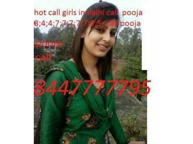 Call girl patna facebook